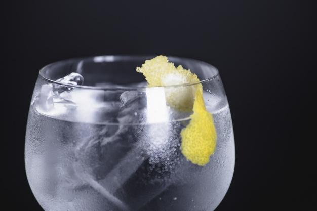 Gin er in – Sådan bliver du entusiast