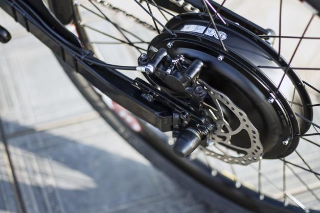 Derfor skal du vælge cyklen som dit foretrukne transportmiddel