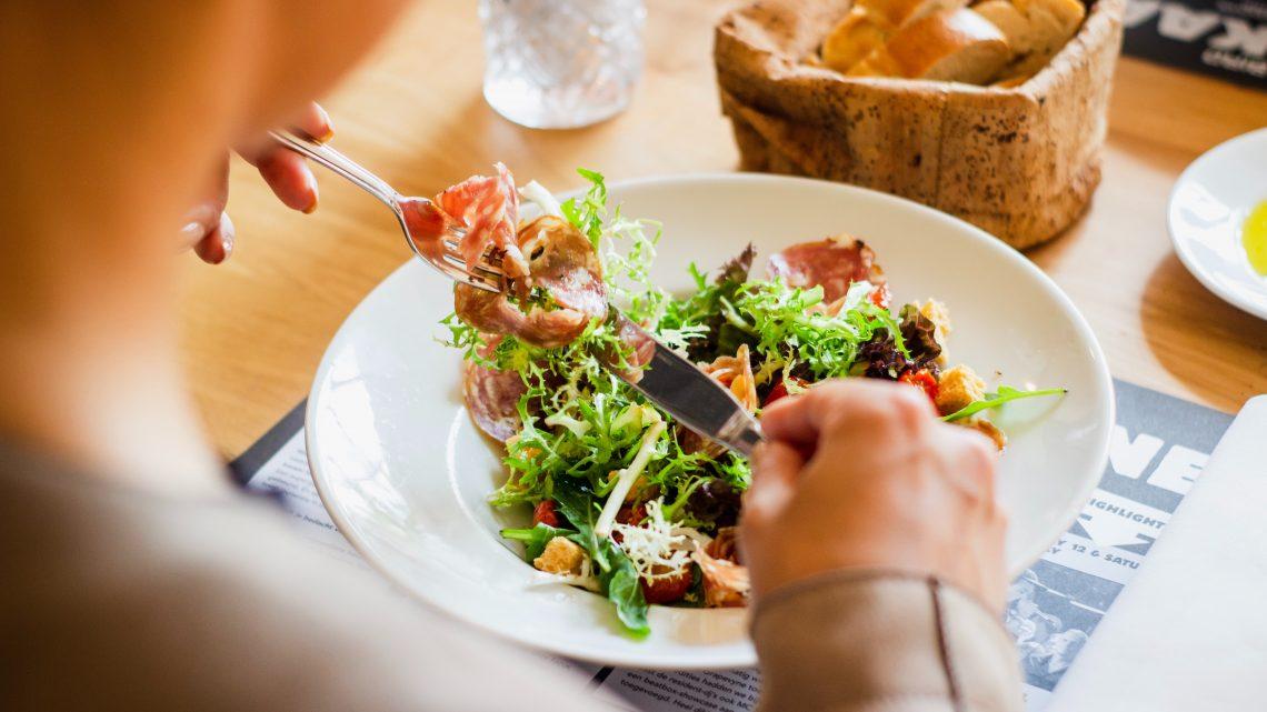 Hvilken frokostordning i København bør du vælge til dit firma?