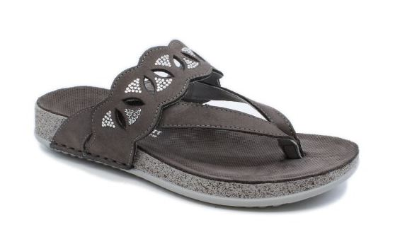 Skønne sommersko fra Copenhagen Shoes