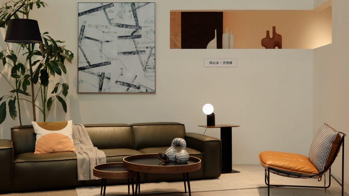 Vælg de rigtige sofaborde til dit hjem