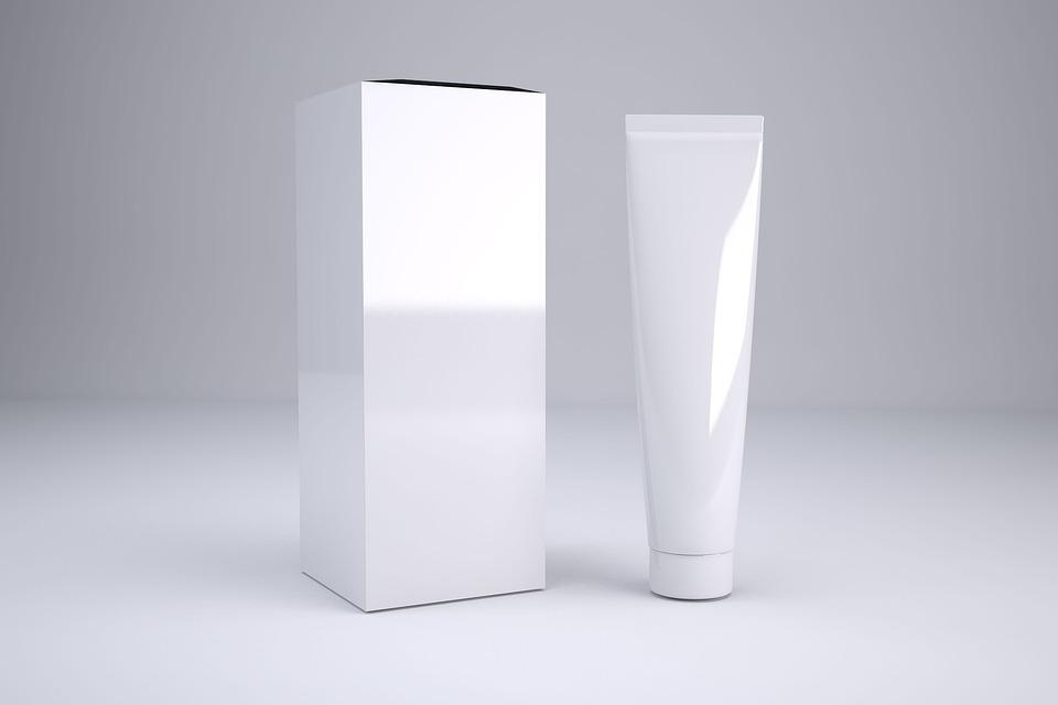 Har du styr på hudpleje? Få kun det bedste til din hud!